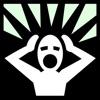迷惑な着信音 - iPhoneアプリ