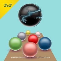 Codes for Ball Invasion Hack