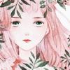 涂色花园—像素少女涂鸦小游戏