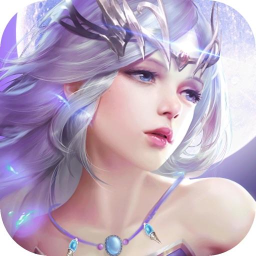 泰亚传说-天使奇迹纪元魔幻动作手游