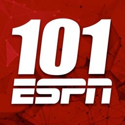 101 ESPN