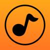 Music FM Go | 数千万の音楽聴...
