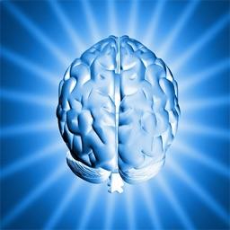 Word Games - Brain Training