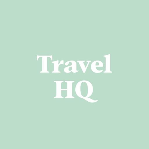 TravelHQ