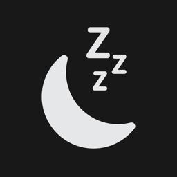 Ícone do app NapBot - Sleep and Nap Tracker