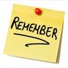 点击获取Remember Me: Never Forget