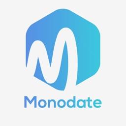 Monodate