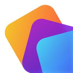 Ícone do app Panols
