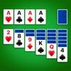 ソリティア ∙ クロンダイク - カジノゲームアプリ