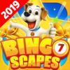 Avid.ly - Bingoscapes - Bingo Party Game artwork
