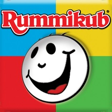 Activities of Rummikub Jr.