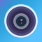 App Icon for GoCamera for Sony PlayMemories App in Azerbaijan App Store