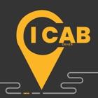 Infinite CAB Passenger