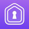 HomePass for HomeKit - Sunya Limited