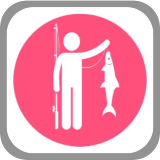 My Fishing Equipment