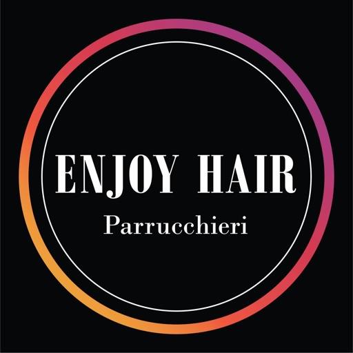 Enjoy Hair