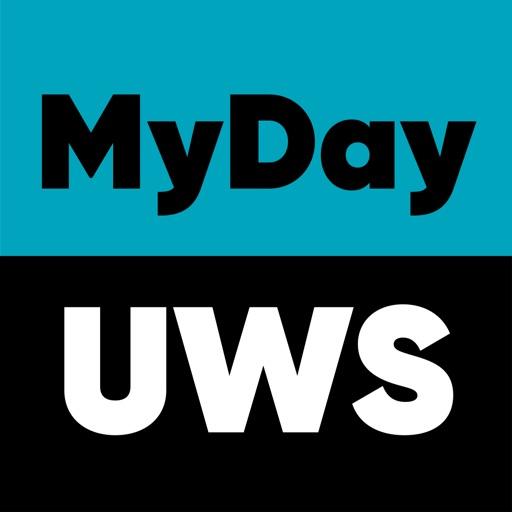 MyDay UWS