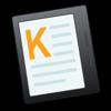 Klib - Organize Highlights