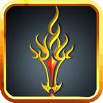 火焰战争:帝国守护者