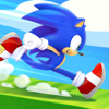 Sonic Runners Adventure - Gameloft