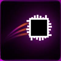 Neon Beats free Resources hack
