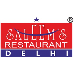 Saleem's Restaurant