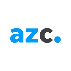 azcentral News app