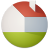 Live Home 3D - Diseño Interior - Belight Software, ltd