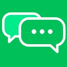 Dual Messenger Plus