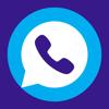 Unlisted: Burner Phone Numbers - AppStore