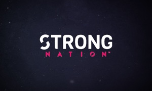 STRONG Nation™