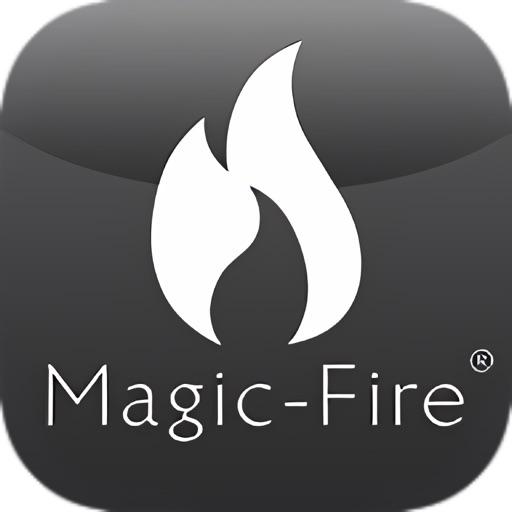 Safretti Magic-Fire