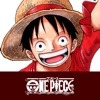 ONE PIECE 公式漫画アプリ - iPhoneアプリ