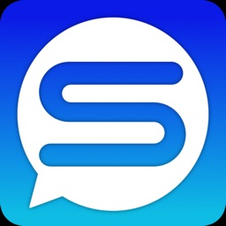 SOCIETY Secure Messenger