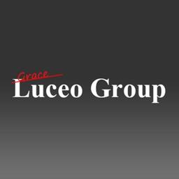 Luceo Group 結婚式ドレス&パーティードレス通販