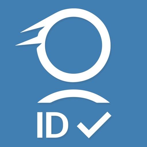 FaceTec ID Check