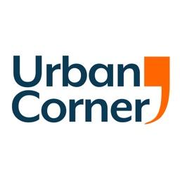 UrbanCorner - Home Services