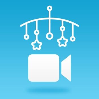 Babyfoon: videobewaking ouders