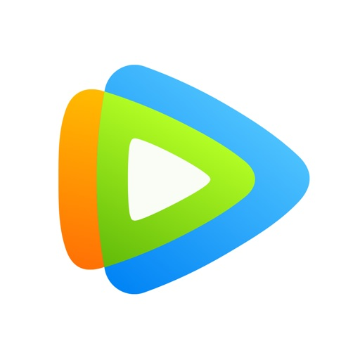 WeTV: Best Dramas & Shows!