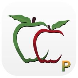 Edmatix Parents App