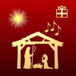 Christmas Carols+ Music