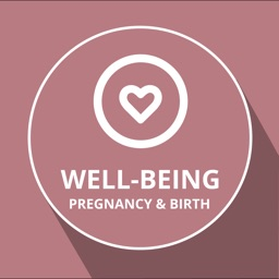 Well-Being for Pregnancy