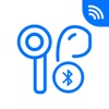Air Finder: Find My Pods iphone and android app