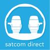 Satcom Direct - SD Cabin  artwork