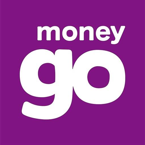MoneyGO Yoigo
