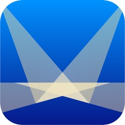 Stage Pro by Belkin for iPhone