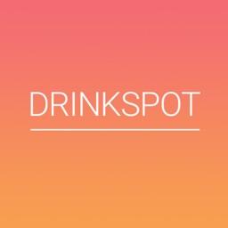 DrinkSpot