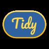 Tidy Mind Pro: Mind-mapping