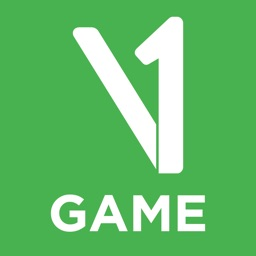 V1 Game: Golf GPS Distances