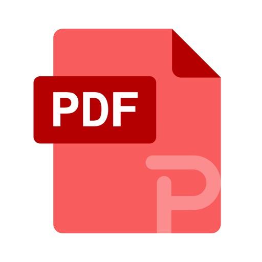 Polaris PDF Viewer